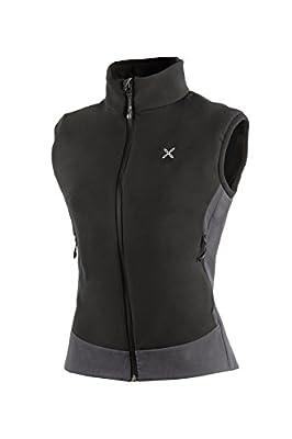 Montura Alias Winter Vest Women Damen-Softshell-Weste Gr. M