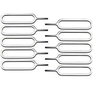 juego-de-10-extractores-de-tarjetas-sim-para-iphone-5-4-4s-3g-3gs