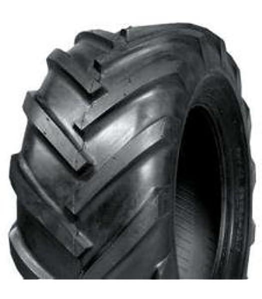 Reifen 18x8 50 8 4pr As St 45 Für Aufsitzrasenmäher Landwirtschaft Auto