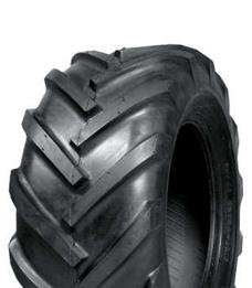 Reifen 16x6.50-8 4PR AS ST-45 für Aufsitzrasenmäher, Rasentraktor (16x8 Traktor Reifen)