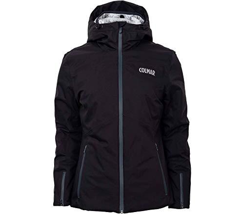 2dba2280 Colmar ski the best Amazon price in SaveMoney.es