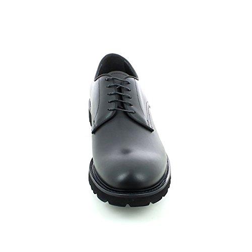 DINO BIGIONI - DB14354 Noir