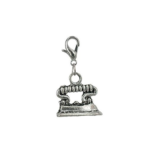 charm-bgeleisen-aus-stahl-by-charming-charms
