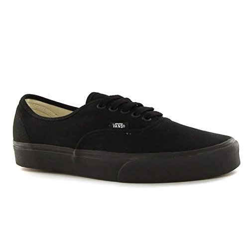 Vans Classic Authentic Mens Trainers