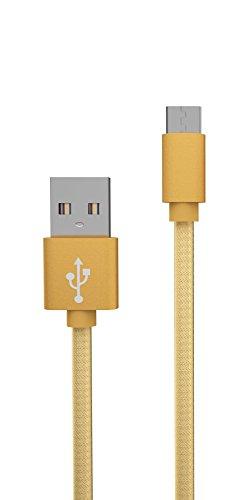 C 3.0Cavo di ricarica rapida USB di tipo C a USB 3.0cavo dati Highspeed-56K resistenza-Quick (Opaco Trasferimento)