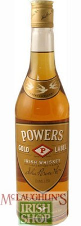 john-powers-gold-label-irish-whiskey-070-l