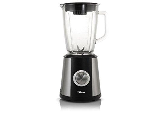 tristar-bl4430-mixer-mit-mixbehalter-aus-glas-15-l