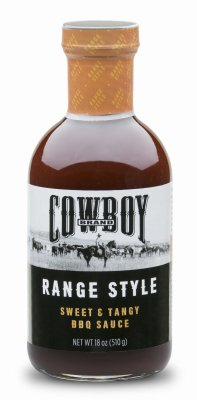 duraflame-cowboy-83601-cowboy-brand-range-style-barbeque-sauce-18-oz