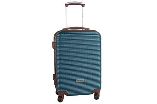 maleta-rgida-pierre-cardin-verde-mini-equipaje-de-mano-ryanair-s321