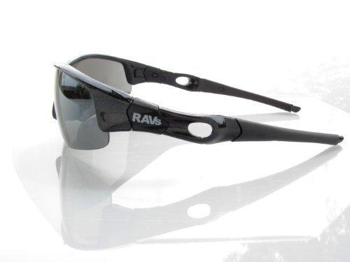 Anti-Triathlon Occhiali-Occhiali sportivi-kitesurfbrille-Occhiali da Sole RAVS