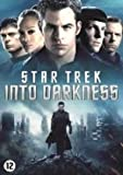 Star trek - Into darkness (1 DVD)
