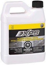 original-can-am-brp-xps-protezione-antigelo-refrigerante-219702685-5-anni