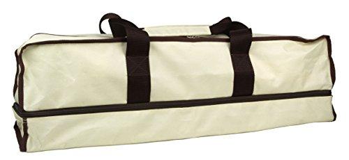 SENKICHI 2Way Garden Tasche für Heckenschere und Scheren 700mm sgb-2W (Japan Import)