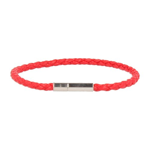 baxter-jewelry-london-bracelet-peau-rouge