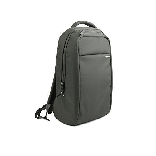 incase-icon-lite-pack-backpack-anthracite