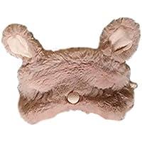 Billty Schlafmaske, bequem, super weich, ohne Spuren Schatten, Schlafbrille, Augenmasken für Schlafen Reisen,... preisvergleich bei billige-tabletten.eu