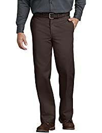Dickies - Pantaloni Original 874 Work Pants