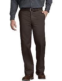 Dickies - Pantaloni Original 874Work Pants
