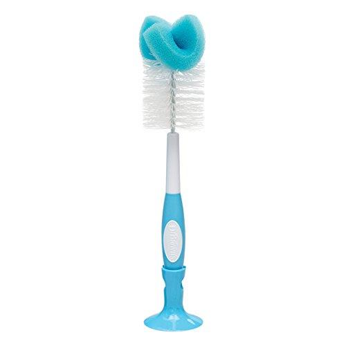 cepillo-de-limpieza-para-biberones-dr-browns
