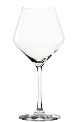 copas-revolution-tipo-borgona-de-stolzle-lausitz-de-545-ml-juego-de-6-copas-especiales-para-vino-tin