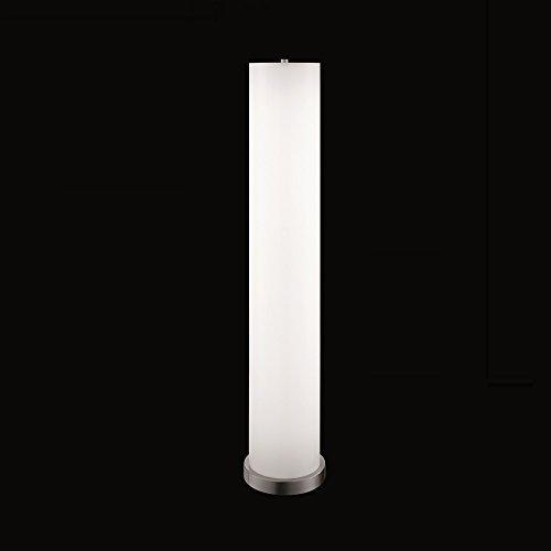 lampe-sur-pied-led-shine-abat-jour-acrylique-opale-brillant-avec-chaude-lumiere-blanche-led-4x-713w-