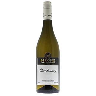 Bergsig-Estate-Chardonnay-2013-1-x-075-l