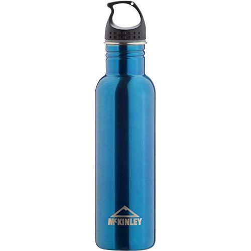 Erwachsene Trinkflasche-276040 Trinkflasche McKINLEY Unisex/