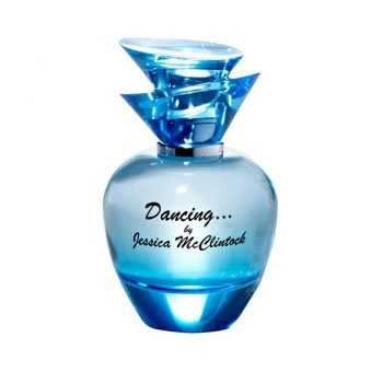 dancing-for-women-by-jessica-mcclintock-100-ml-eau-de-parfum-spray