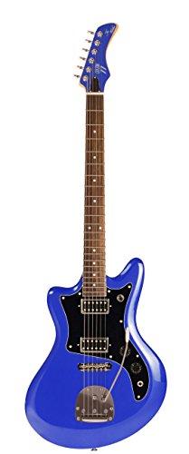 custom77-t-sonic-yth-chitarra-pourpre
