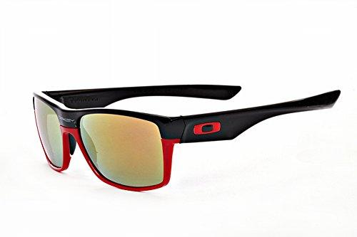 oakley-sunglasses-temples-classic-aviator-retro-square-twoface-xl-prizm-daily-polarized-oo9350-02