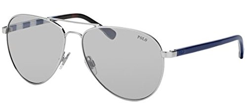 gafas-de-sol-polo-ralph-lauren-ph3090-shiny-silver-grey-silver-gradient