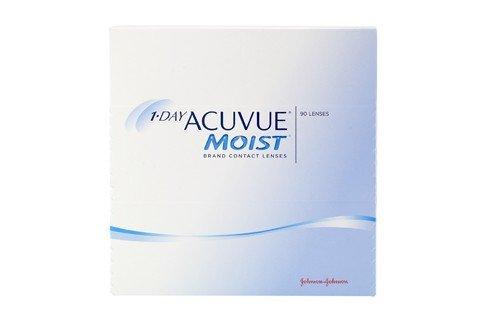 johnsonjohnson-1-day-acuvue-moist-90er-packung-tages-kontaktlinsen