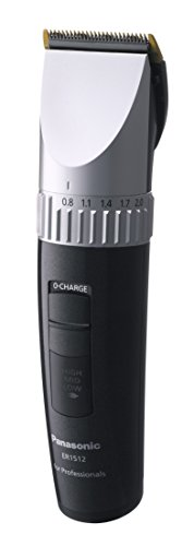 Panasonic Tagliacapelli Professionale ER-1512