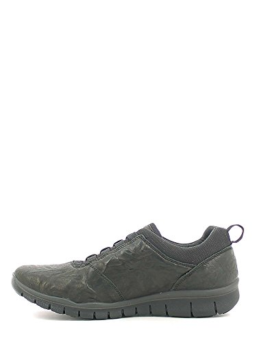 Igi amp;co 6691 Sneakers Uomo Nd