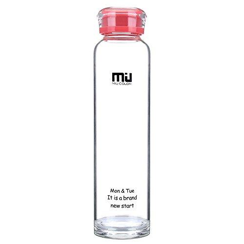 miu-colorr-trinkflasche-bpa-frei-460ml-wasserflasche-glas-glasflasche-fur-smoothie-und-obstsaft-oder