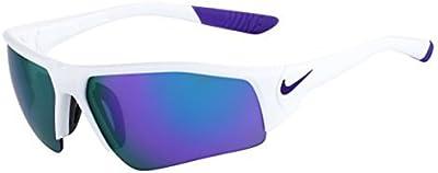Nike EV0863-105 Nike Gafas de sol