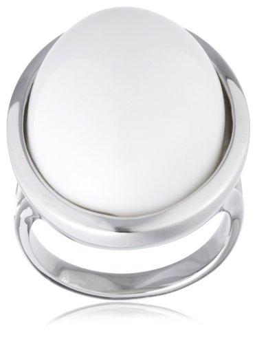 Miore Joy Damenring Sterling-Silber 925 56 (17.8) DP0207 Preisvergleich