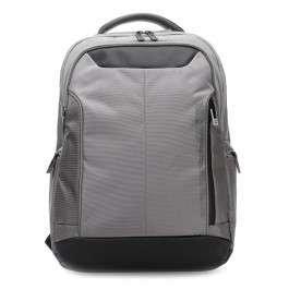 Roncato Overline 15'' Zaino per laptop argento