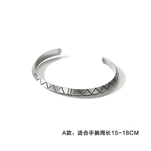 bgmdjcf-pulseras-minimalista-hombres-3-rombos-geometrica-de-acero-anillos-de-titanio-tide-joyas-de-m