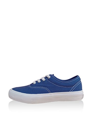 Converse  Standard Cvo Ox, Baskets pour femme Bleu