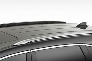 acura-mdx-2014-2016-roof-rails-chrome-genuine-oem-part08l02-tz5-200-by-acura