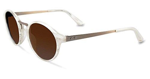 CONVERSE Sonnenbrille Y008 UF Bone Uf