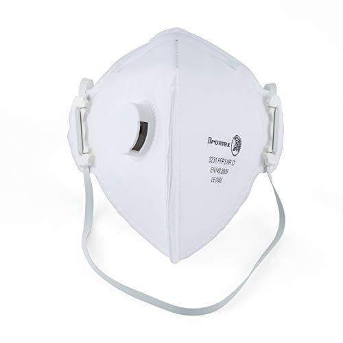 masque chirurgical respiratoire ffp3
