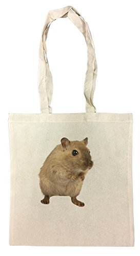 rata-del-raton-bolsa-de-compras-de-algodon-reutilizable-cotton-shopping-bag-reusable