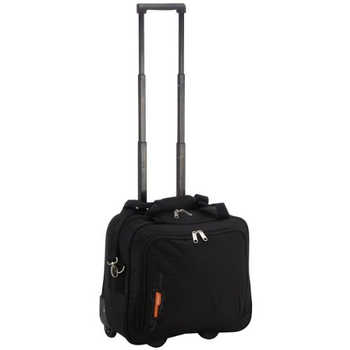 gabol-week-business-trolley-bag-with-laptop-compartment-40-cm-black