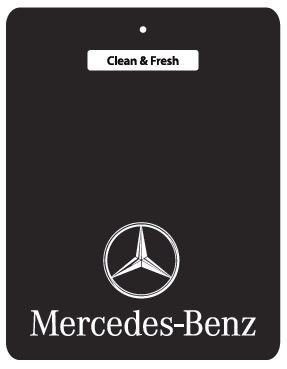 mercedes-benz-car-air-freshener-black-series-5-for-10-deal-190-600-200-series-300-series-400-series-
