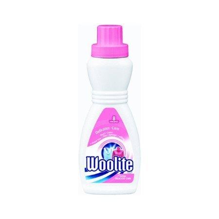reckitt-benckiser-6233806130-16oz-woolite-liquid-washpackage-quantity-1