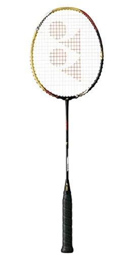 Yonex Voltric LD-FORCE Badminton Racquet Premium Gold