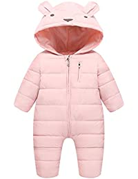 58a0c6d5336f Happy Cherry Baby Girls  Rompers Online  Buy Happy Cherry Baby Girls ...