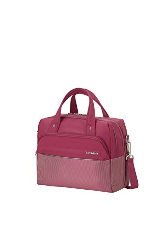 Samsonite 106705/1761